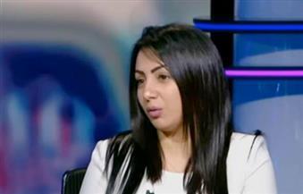 تأجيل دعوي خلع زوجة إبراهيم سعيد لجلسة 1 ديسمبر