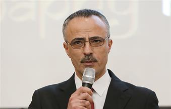 وزير العدل الفلسطيني: إنجازاتنا في قطاع العدل وسيادة القانون لن تكتمل إلا بإنهاء الانقسام