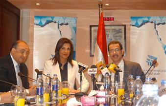درويش: تخصيص نصف جلسات المؤتمر الوطني لعلماء مصر بالخارج لتنمية محور قناة السويس