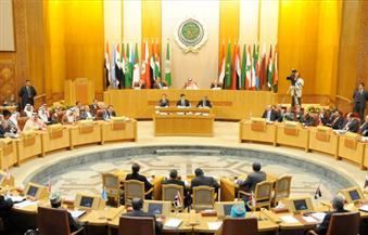 بدء أعمال الدورة 36 لمجلس وزراء العدل العرب برئاسة تونس