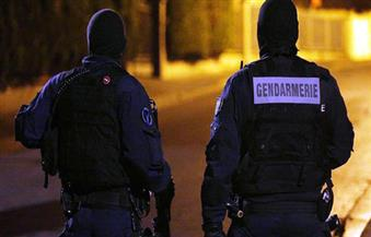 اقتحام مسلح لدار للرهبان جنوبي فرنسا