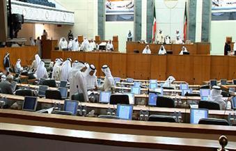 الداخلية الكويتية تنفي تدخلها بنزاهة الانتخابات البرلمانية