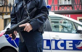 فرار مسلح إثر قتله أمرأة في دار للرهبان العجزة في جنوب فرنسا