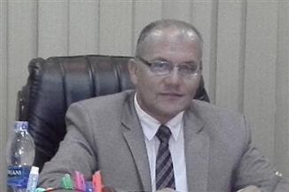 نائب يتقدم بطلب إحاطة لوزير الأوقاف بشأن تعرض آلاف المواطنين للحبس والطرد من منازلهم في الإسماعيلية