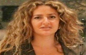 """""""النقض"""" تلغى حكم سجن ياسمين النرش في قضية التعدى على ضابط بالمطار"""
