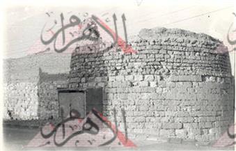 خرج منها الجيش الذي حرر العرب والأفارقة.. ننشر صور نادرة لأقدم مدرسة حربية بالشرق الأوسط في أسوان