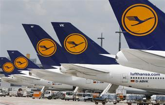 لم تستبعد العودة للإضراب.. نقابة الطيارين في لوفتهانزا ترفض أحدث عرض بشأن الرواتب