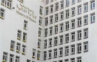 تأجيل دعوى إلغاء قرار المالية بوقف التعامل مع النقابات المستقلة