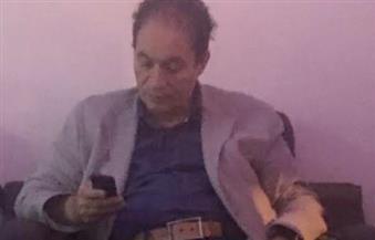 حبس رئيس نادي الإسماعيلي الأسبق عامًا لاستيلائه على مليوني دولار