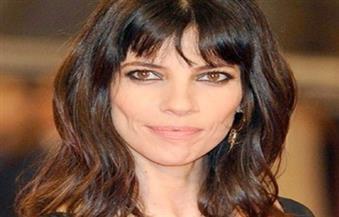 الإسبانية ماريبل بيردو ضيف شرف مهرجان أسوان الدولي لأفلام المرأة