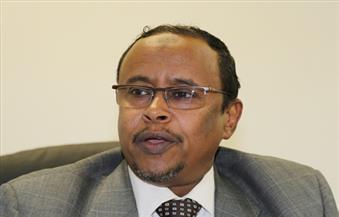 مباحثات ثنائية بين الخرطوم وجوبا بالعاصمة السودانية الأحد المقبل