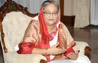 الحكم بالإعدام ضد 10 مدانين بالتآمر لاغتيال رئيسة الوزراء في بنجلاديش