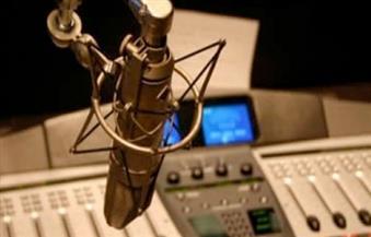 بدء الاجتماعات المشتركة لإذاعة وادي النيل بين مصر والسودان بالخرطوم