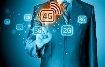 """خلال جلسة """"إمكانيات الجيل الرابع في عصر إنترنت الأشياء"""".. شركات الاتصالات: المواطن سيتمتع بسرعات غير مسبوقة"""
