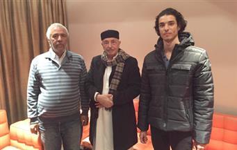 الجيش الليبي ينسق مع فصائل المعارضة لدخول مدينة سبها