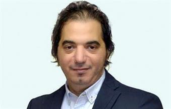 """رئيس """"اقتصادية النواب"""": روسيا تسعى دائما لفتح آفاق استثمارية لها في مصر"""