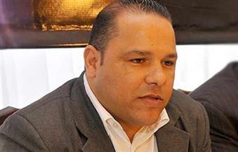 """غدًا.. اجتماع لقائمة """"في حب مصر للمحليات"""" لبحث ضم الأحزاب السياسية"""