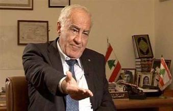 """خبير إستراتيجي يُوضح خُطة الجيش السوري لاستعادة """"حلب"""""""