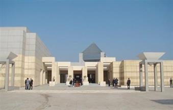 """""""الوزراء"""" يستعرض أعمال تطوير منطقة بحيرة عين الصيرة والمنطقة المحيطة بالمتحف القومي"""
