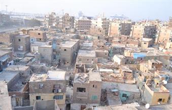"""حملة لبيع المواد الغذائية بأسعار مخفضة فى منشأة ناصر.. وحي السيدة زينب مستمر في أعمال تطوير """"تل العقارب"""""""