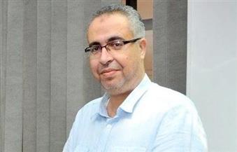 """افتتاح عرض """"واحد تاني"""" الأحد المقبل بمسرح الطليعة"""