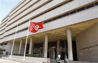 """الاحتياطي الأجنبي بتونس يتراجع إلي مستوي متدني.. و""""المركزي"""" يقول إنه """"لا يستطيع الدفاع عن الدينار"""""""