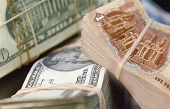 """تقرير""""بلتون"""": 7 أسباب تدعم الجنيه مقابل الدولار بعد خفض سعر الفائدة"""