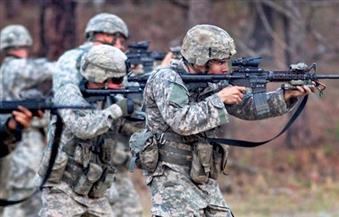 الحلف الأطلسي: مقتل جنديين أمريكيين في شمال أفغانستان