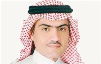 عكاظ: تفاهم سعودي أمريكي على إعادة إعمار الرقة