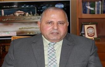 إعفاء مدير مدرسة الرحامنة من منصبه لسوء تنظيم طابور الصباح