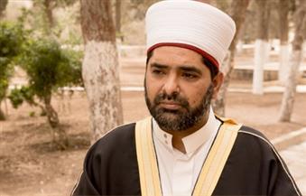 مدير المسجد الأقصى يناشد الدول العربية والإسلامية بالتصدي للحملات الإسرائيلية على القدس