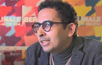 """بعد المشاركة في مهرجانات العالم .. عرض """"البنانوة"""" و""""فتحي لا يعيش هنا بعد الآن"""" بالقاهرة"""