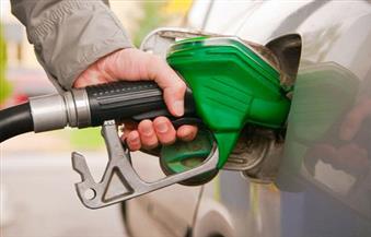 التحالف الشعبي: تعويم الجنيه ورفع أسعار الوقود ضرب لصميم حياة المواطنين ولن يحل أزمة الاقتصاد