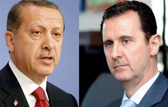 الكرملين يتفاجأ ويطلب من أنقرة تفسيرًا لتصريح أردوغان بشأن تواجد قواته بسوريا للإطاحة بالأسد