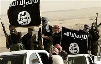 """موالون لـ""""داعش"""" يُهاجمون مطارين شمال مالي ويهدمون مقر بعثة الأمم المتحدة"""