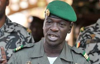 السماح بدخول وزير الدولة فى غينيا بيساو دون تأشيرة مسبقة