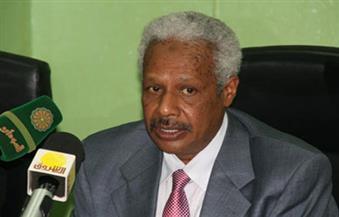 وزير المالية: السودان يرفع الدعم جزئيا عن الوقود والكهرباء