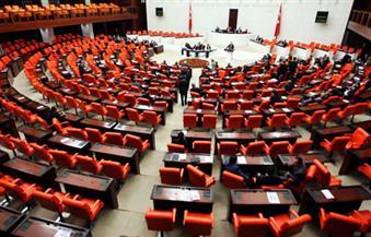 اعتقال 15 نائبا بالبرلمان من حزب الشعوب الديمقراطي التركي الموالي للأكراد