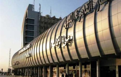 بعد قرار زيادة رسوم التأشيرات بالمطارات أول مارس.. شركات السياحة : التوقيت غير مناسب
