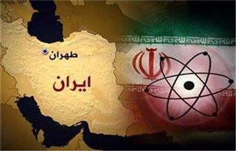 وضع حدا لسنوات العزلة.. تطورات الاتفاق حول الملف النووي الإيراني منذ توقيعه في 2015