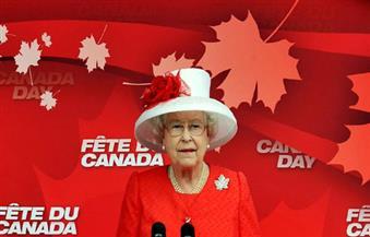 """""""الأصلع"""" و""""جراني"""".. تعرف على الألقاب المستعارة لأفراد العائلة الملكية البريطانية"""