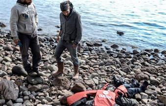 مصرع حارسة مرمى منتخب جامبيا لكرة القدم في حادث غرق مركب هجرة بالبحر المتوسط