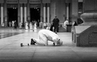 صلاة استسقاء بكافة مساجد الجزائر