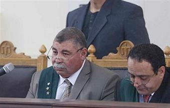 """غدًا .. إصدار الحكم في قضية """"العائدون من ليبيا"""""""