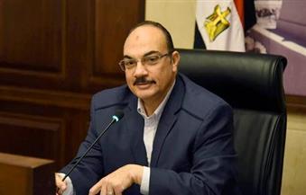 محافظة الإسكندرية تدفع بعدد من معارض السلع الغذائية المختلفة بأسعار مخفضة
