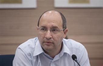 رئيس الهستدروت: سأشل حركة المرافق الاقتصادية في حال إغلاق البث العام بإسرائيل