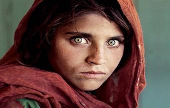 من هي الموناليزا الأفغانية التي تم ترحيلها من باكستان؟