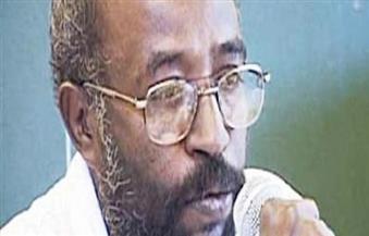 مصرع الكاتب والمخرج السوداني ذوالفقار عدلان في حادث مروري