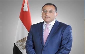 وزير الإسكان: غداً بدء التحويل لحاجزى الإعلان الثامن بالمدن الجديدة التابعة لمحافظاتهم