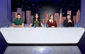 """بالصور.. انطلاقة قوية لأولى حلقات الموسم الرابع من """"Arab Idol"""""""